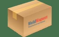 WeldМаркет доставка