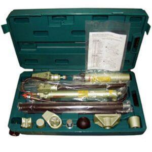 Инструмент гидравлический для кузовных работ AE010010