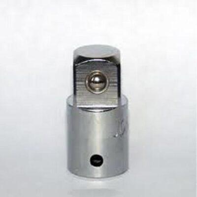 S16H1034 Переходник с 1″ на 3/4″ JONNESWAY