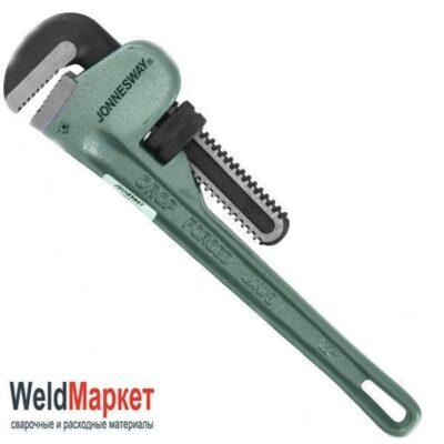 Ключ трубный JONNESWAY W2812