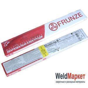 Электроды сварочные SF 6013 Сумы-Электрод 1.6 мм 0,5 кг