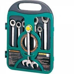 набор ключей Jonnesway W45207S