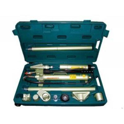 набор гидроинструмента Jonnesway AE010015