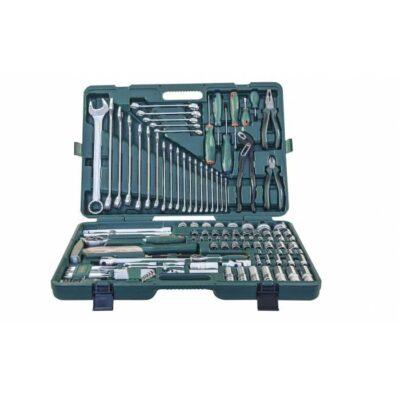 набор инструментов Jonnesway S04H524127S