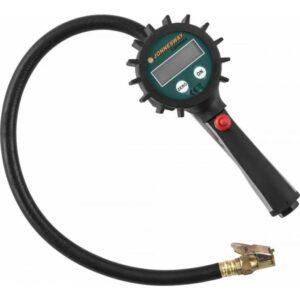 пистолет для подкачки шин Jonnesway AG010090A