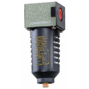 фильтр с редуктором Jonnesway JAZ-6710A