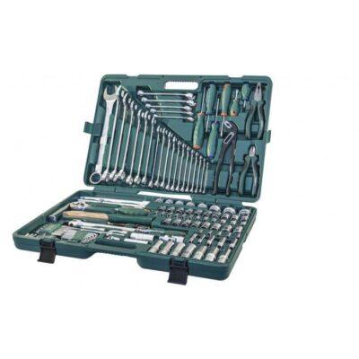 универсальный набор инструментов Jonnesway S04H524127S