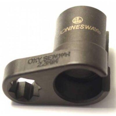 съемник лямбда-зонда Jonnesway AI010033