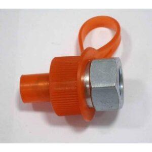 переходник для ручного насоса Jonnesway AE030002-HC