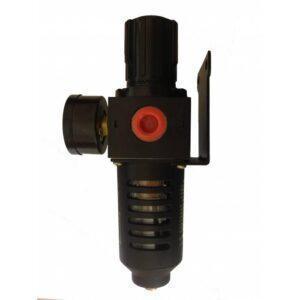 фильтр с редуктором Jonnesway JAZ-6715A