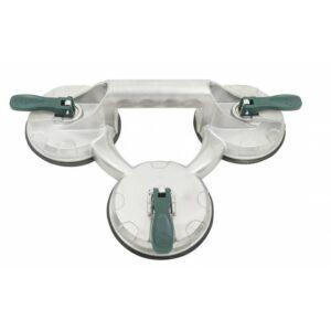 стеклосъемник тройной JONNESWAY AB020010