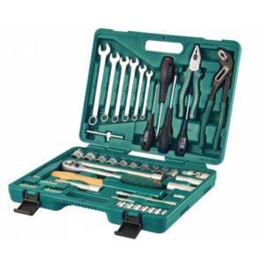 набор инструментов Jonnesway S04H52460S 60 предметов