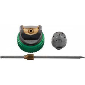 сменная дюза 1,2мм для краскопульта JA-HVLP-1080G, JA-HVLP-1080G-N12 Jonnesway