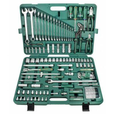набор инструментов Jonnesway S04H524142S
