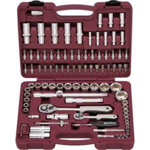 набор инструмента Thorvik UTS0094