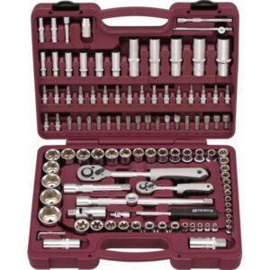 набор ключей Thorvik UTS0108