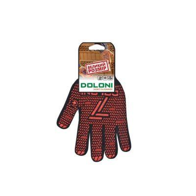 перчатки Стандарт Долони арт.10319