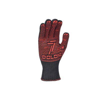 перчатки трикотажные Стандарт Долони арт.10319