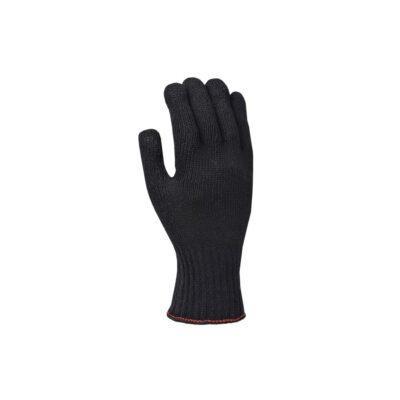 перчатки трикотажные Долони арт.10319