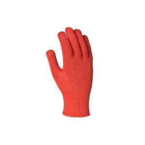перчатки трикотажные Долони арт.4040