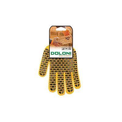 перчатки Стандарт Плюс Долони арт.4078