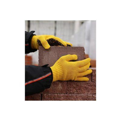 перчатки Долони арт.4078