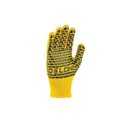 перчатки трикотажные Стандарт плюс Долони арт.4078