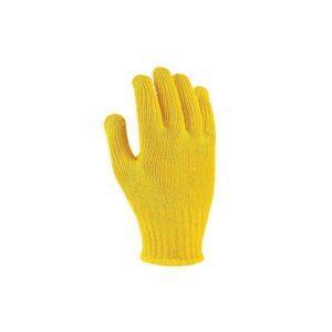 перчатки трикотажные Долони арт.4078