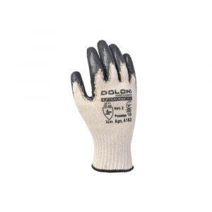перчатки EXTRAGRAB Долони арт.4182