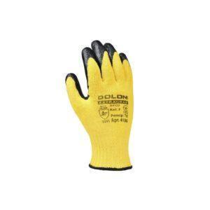 перчатки EXTRAGRAB Долони арт.4186