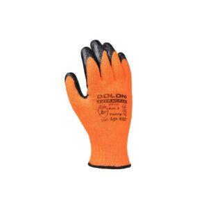 перчатки EXTRAGRAB Долони арт.4187
