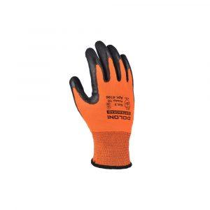 перчатки EXTRAGRAB Долони арт.4196