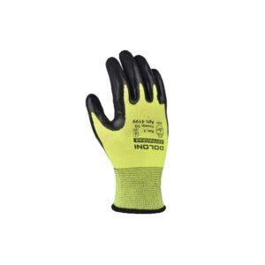 перчатки EXTRAGRAB Долони арт.4199