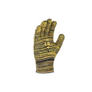 перчатки трикотажные Универсал Долони арт.4242