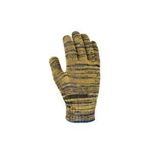 перчатки трикотажные Долони арт.4242