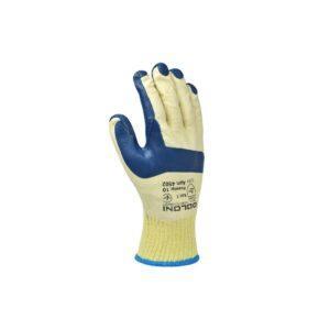 перчатки EXTRAGRAB Долони арт.4502