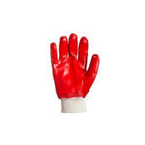 перчатки Долони с ПВХ покрытием арт.4518