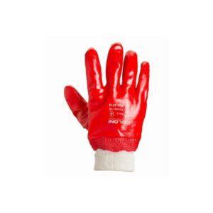 перчатки D-RESIST Долони арт.4518
