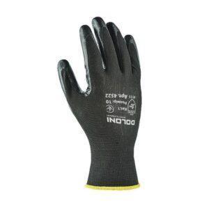 перчатки D-OIL Долони арт.4522