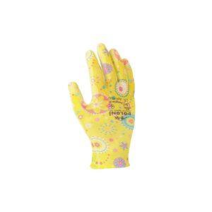 перчатки D-FLEX Долони арт.4547