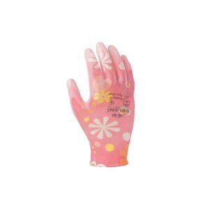 перчатки D-FLEX Долони арт.4548
