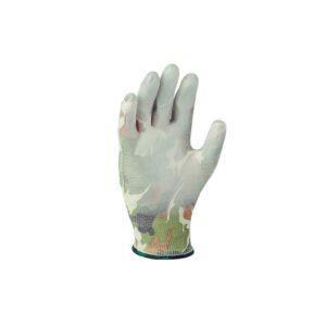 перчатки Долони с полиуретановым покрытием арт.4551