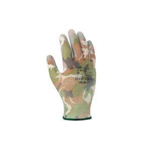перчатки D-FLEX Долони арт.4551