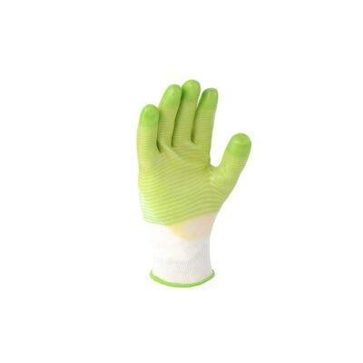перчатки Долони с ПВХ покрытием арт.4552