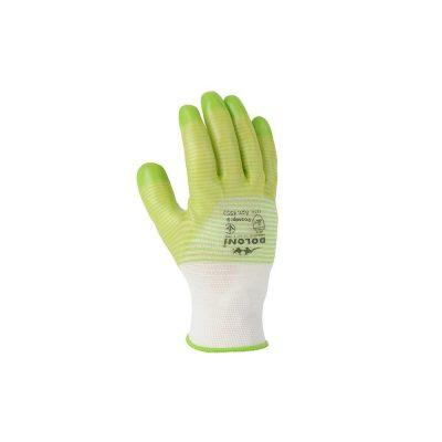 перчатки D-RESIST Долони арт.4552