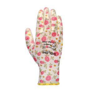перчатки D-FLEX Долони арт.4560