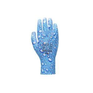 перчатки D-FLEX Долони арт.4561