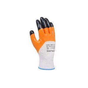 перчатки D-OIL Долони арт.4564