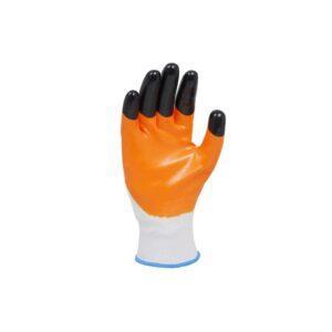 перчатки Долони с нитриловым покрытием арт.4564