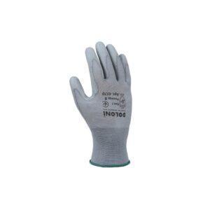 перчатки D-FLEX Долони арт.4570